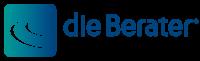 Teleavatar Logo